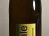 Öl från Motala Bryggerisällskap